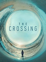 The Crossing- Seriesaddict